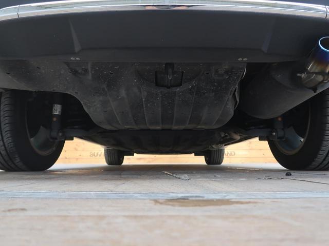 ハイブリッドZ・ホンダセンシング 純正8型ナビ 衝突軽減ブレーキ/レーダークルーズ ハーフレザー/シートヒーター 1オーナー 禁煙車 パドルシフト コンフォートビューPKG/寒冷地仕様 純正17AW LEDヘッド/LEDフォグ(30枚目)