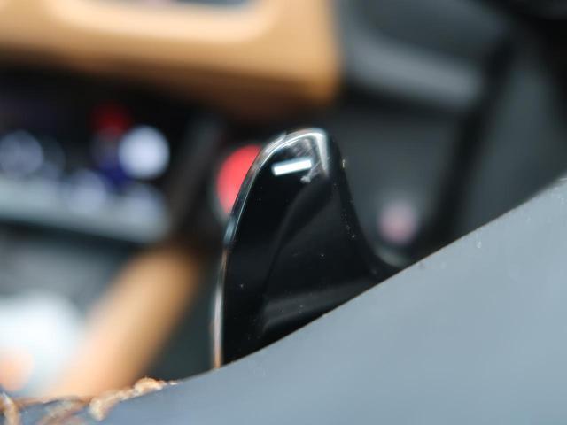 ハイブリッドZ・ホンダセンシング 純正8型ナビ 衝突軽減ブレーキ/レーダークルーズ ハーフレザー/シートヒーター 1オーナー 禁煙車 パドルシフト コンフォートビューPKG/寒冷地仕様 純正17AW LEDヘッド/LEDフォグ(42枚目)
