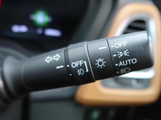 ハイブリッドZ・ホンダセンシング 純正8型ナビ 衝突軽減ブレーキ/レーダークルーズ ハーフレザー/シートヒーター 1オーナー 禁煙車 パドルシフト コンフォートビューPKG/寒冷地仕様 純正17AW LEDヘッド/LEDフォグ(45枚目)
