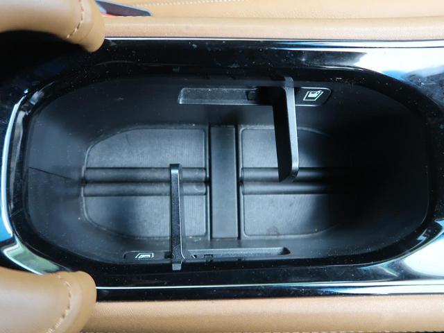 ハイブリッドZ・ホンダセンシング 純正8型ナビ 衝突軽減ブレーキ/レーダークルーズ ハーフレザー/シートヒーター 1オーナー 禁煙車 パドルシフト コンフォートビューPKG/寒冷地仕様 純正17AW LEDヘッド/LEDフォグ(55枚目)