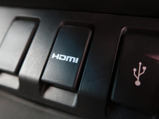 ハイブリッドZ・ホンダセンシング 純正8型ナビ 衝突軽減ブレーキ/レーダークルーズ ハーフレザー/シートヒーター 1オーナー 禁煙車 パドルシフト コンフォートビューPKG/寒冷地仕様 純正17AW LEDヘッド/LEDフォグ(60枚目)