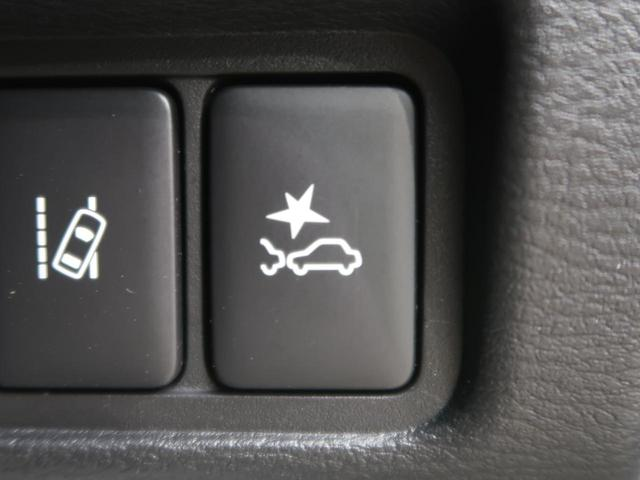 G パワーパッケージ 4WD 純正10.1型ナビ eアシスト 衝突軽減ブレーキ/レーダークルーズ ナビ取り付けパッケージ 両側電動ドア パワーバックドア パワーシート/シートヒーター オートストップ&ゴー(7枚目)