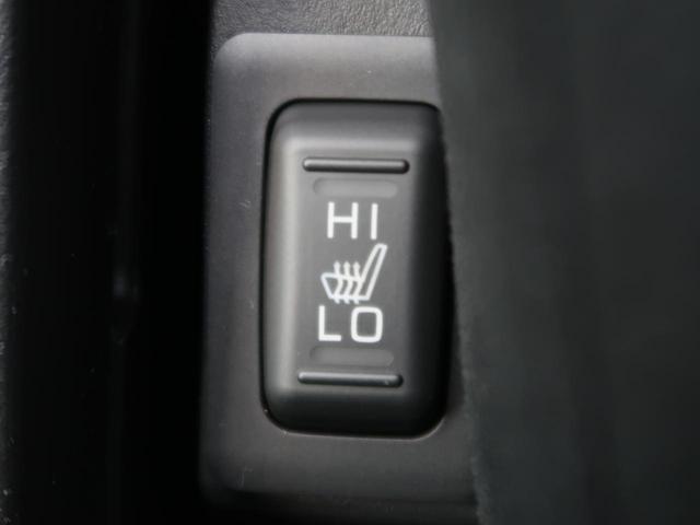 G パワーパッケージ 4WD 純正10.1型ナビ eアシスト 衝突軽減ブレーキ/レーダークルーズ ナビ取り付けパッケージ 両側電動ドア パワーバックドア パワーシート/シートヒーター オートストップ&ゴー(9枚目)