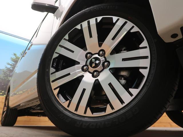 G パワーパッケージ 4WD 純正10.1型ナビ eアシスト 衝突軽減ブレーキ/レーダークルーズ ナビ取り付けパッケージ 両側電動ドア パワーバックドア パワーシート/シートヒーター オートストップ&ゴー(13枚目)