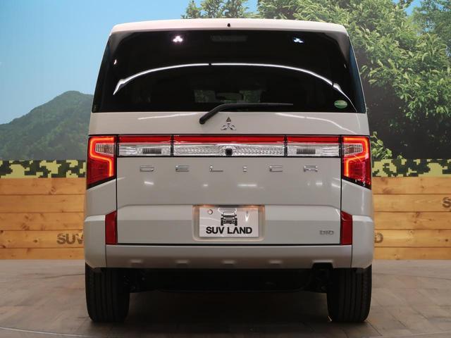 G パワーパッケージ 4WD 純正10.1型ナビ eアシスト 衝突軽減ブレーキ/レーダークルーズ ナビ取り付けパッケージ 両側電動ドア パワーバックドア パワーシート/シートヒーター オートストップ&ゴー(18枚目)