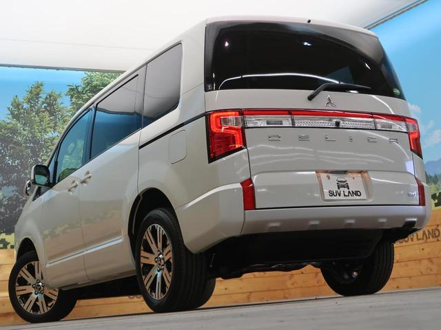 G パワーパッケージ 4WD 純正10.1型ナビ eアシスト 衝突軽減ブレーキ/レーダークルーズ ナビ取り付けパッケージ 両側電動ドア パワーバックドア パワーシート/シートヒーター オートストップ&ゴー(27枚目)