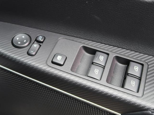 G パワーパッケージ 4WD 純正10.1型ナビ eアシスト 衝突軽減ブレーキ/レーダークルーズ ナビ取り付けパッケージ 両側電動ドア パワーバックドア パワーシート/シートヒーター オートストップ&ゴー(35枚目)