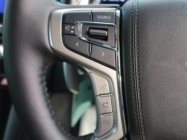 G パワーパッケージ 4WD 純正10.1型ナビ eアシスト 衝突軽減ブレーキ/レーダークルーズ ナビ取り付けパッケージ 両側電動ドア パワーバックドア パワーシート/シートヒーター オートストップ&ゴー(48枚目)