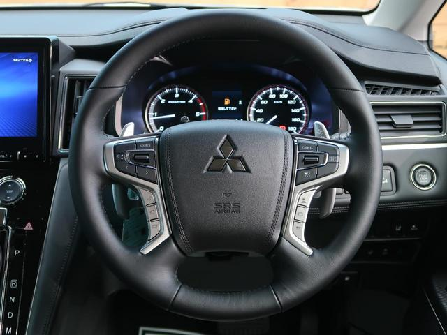 G パワーパッケージ 4WD 純正10.1型ナビ eアシスト 衝突軽減ブレーキ/レーダークルーズ ナビ取り付けパッケージ 両側電動ドア パワーバックドア パワーシート/シートヒーター オートストップ&ゴー(49枚目)