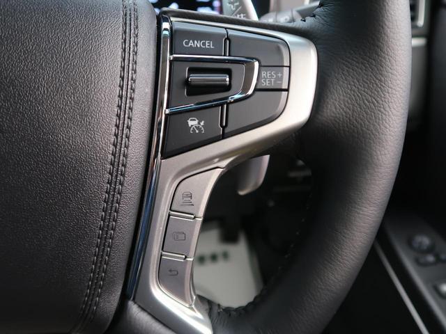 G パワーパッケージ 4WD 純正10.1型ナビ eアシスト 衝突軽減ブレーキ/レーダークルーズ ナビ取り付けパッケージ 両側電動ドア パワーバックドア パワーシート/シートヒーター オートストップ&ゴー(50枚目)