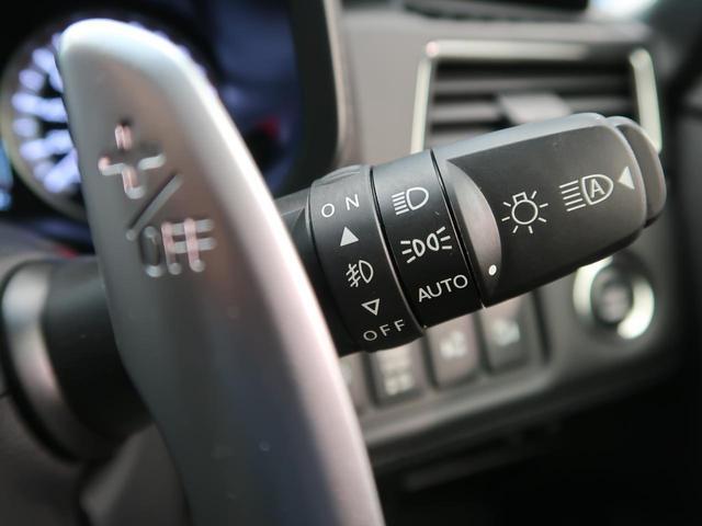G パワーパッケージ 4WD 純正10.1型ナビ eアシスト 衝突軽減ブレーキ/レーダークルーズ ナビ取り付けパッケージ 両側電動ドア パワーバックドア パワーシート/シートヒーター オートストップ&ゴー(52枚目)
