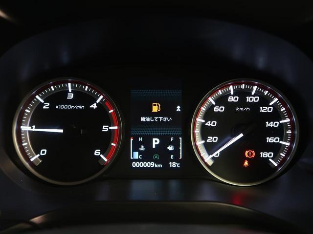 G パワーパッケージ 4WD 純正10.1型ナビ eアシスト 衝突軽減ブレーキ/レーダークルーズ ナビ取り付けパッケージ 両側電動ドア パワーバックドア パワーシート/シートヒーター オートストップ&ゴー(63枚目)
