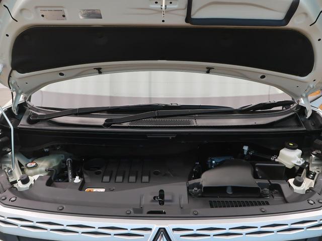 G パワーパッケージ 4WD 純正10.1型ナビ eアシスト 衝突軽減ブレーキ/レーダークルーズ ナビ取り付けパッケージ 両側電動ドア パワーバックドア パワーシート/シートヒーター オートストップ&ゴー(65枚目)
