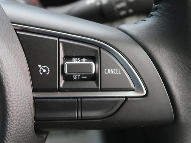 XC 届出済未使用車 セーフティセンス 衝突軽減ブレーキ クルコン シートヒーター LEDヘッド/オートマチックハイビーム/フォグ 純正15AW 禁煙車 スマートキー トラクションコントロール(8枚目)