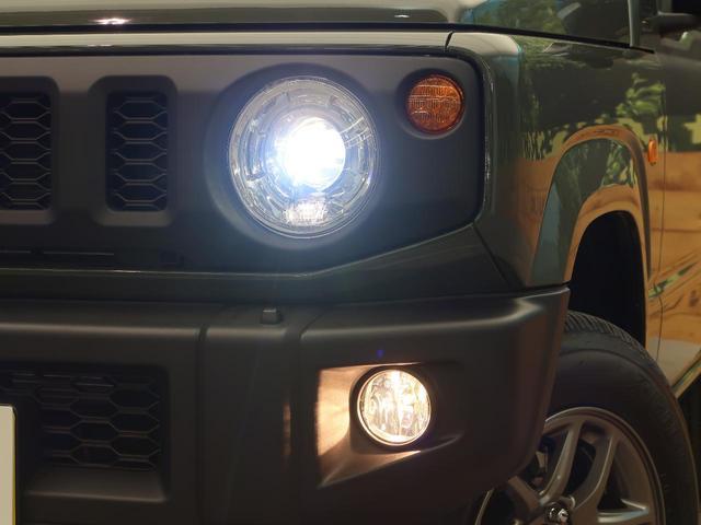 XC 届出済未使用車 セーフティセンス 衝突軽減ブレーキ クルコン シートヒーター LEDヘッド/オートマチックハイビーム/フォグ 純正15AW 禁煙車 スマートキー トラクションコントロール(14枚目)
