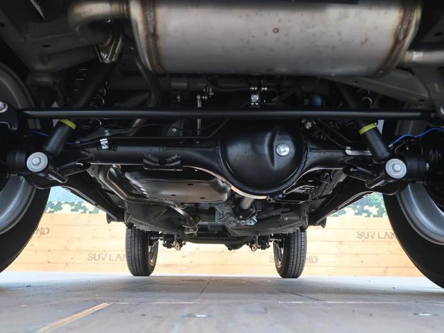 XC 届出済未使用車 セーフティセンス 衝突軽減ブレーキ クルコン シートヒーター LEDヘッド/オートマチックハイビーム/フォグ 純正15AW 禁煙車 スマートキー トラクションコントロール(30枚目)