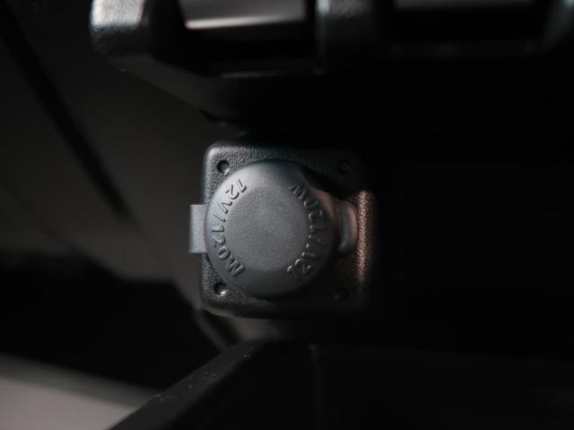 XC 届出済未使用車 セーフティセンス 衝突軽減ブレーキ クルコン シートヒーター LEDヘッド/オートマチックハイビーム/フォグ 純正15AW 禁煙車 スマートキー トラクションコントロール(40枚目)