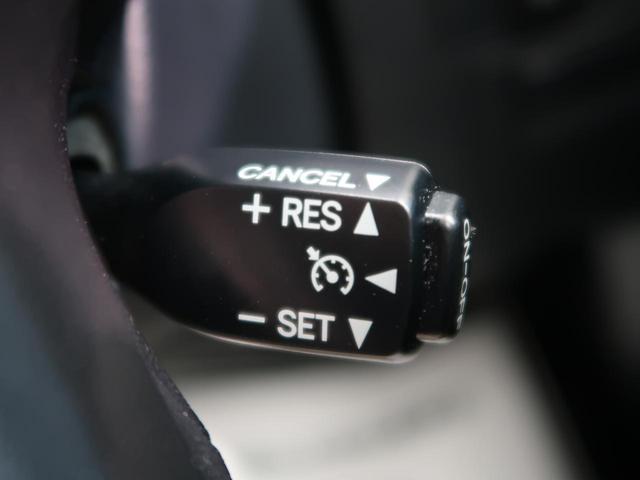 2.5S Aパッケージ タイプブラック BIGX11型ナビ 両側電動ドア/パワーバックドア コーナーセンサー 1オーナー 禁煙車 ハーフレザー LEDヘッド 純正18AW バックカメラ ドラレコ ビルトインETC バックカメラ(6枚目)
