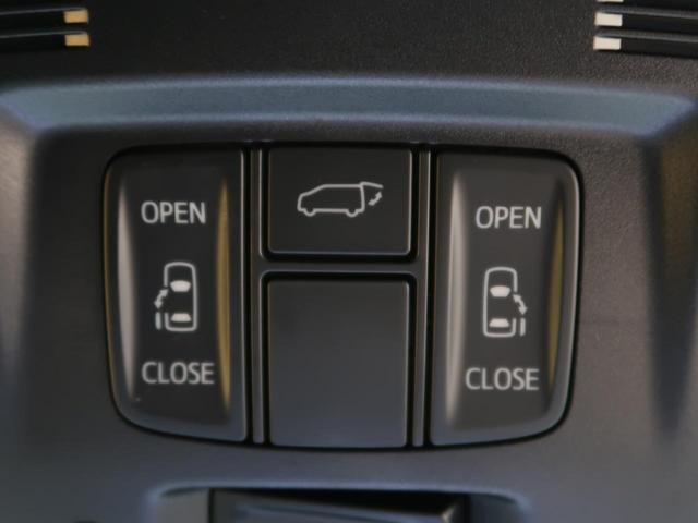 2.5S Aパッケージ タイプブラック BIGX11型ナビ 両側電動ドア/パワーバックドア コーナーセンサー 1オーナー 禁煙車 ハーフレザー LEDヘッド 純正18AW バックカメラ ドラレコ ビルトインETC バックカメラ(7枚目)