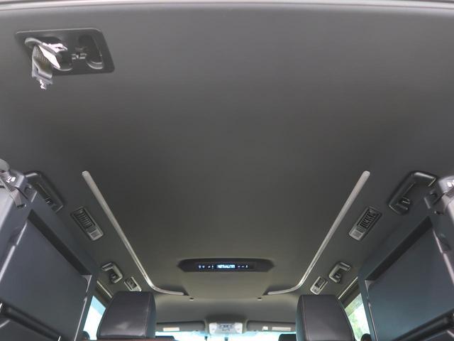 2.5S Aパッケージ タイプブラック BIGX11型ナビ 両側電動ドア/パワーバックドア コーナーセンサー 1オーナー 禁煙車 ハーフレザー LEDヘッド 純正18AW バックカメラ ドラレコ ビルトインETC バックカメラ(31枚目)