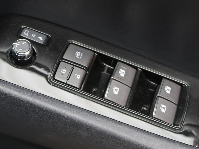 2.5S Aパッケージ タイプブラック BIGX11型ナビ 両側電動ドア/パワーバックドア コーナーセンサー 1オーナー 禁煙車 ハーフレザー LEDヘッド 純正18AW バックカメラ ドラレコ ビルトインETC バックカメラ(35枚目)