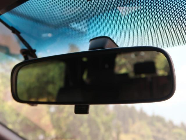 2.5S Aパッケージ タイプブラック BIGX11型ナビ 両側電動ドア/パワーバックドア コーナーセンサー 1オーナー 禁煙車 ハーフレザー LEDヘッド 純正18AW バックカメラ ドラレコ ビルトインETC バックカメラ(50枚目)
