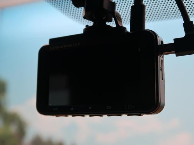 2.5S Aパッケージ タイプブラック BIGX11型ナビ 両側電動ドア/パワーバックドア コーナーセンサー 1オーナー 禁煙車 ハーフレザー LEDヘッド 純正18AW バックカメラ ドラレコ ビルトインETC バックカメラ(51枚目)