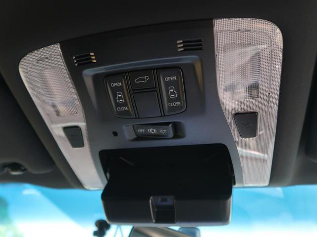 2.5S Aパッケージ タイプブラック BIGX11型ナビ 両側電動ドア/パワーバックドア コーナーセンサー 1オーナー 禁煙車 ハーフレザー LEDヘッド 純正18AW バックカメラ ドラレコ ビルトインETC バックカメラ(58枚目)