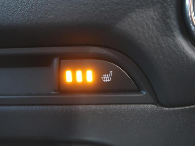 XD プロアクティブ コネクトナビTV 全周囲カメラ BOSEサウンド 衝突軽減ブレーキ/レーダークルーズ ドライビングポジションPKG/シートヒーター コーナーセンサー パワーバックドア 禁煙車(8枚目)