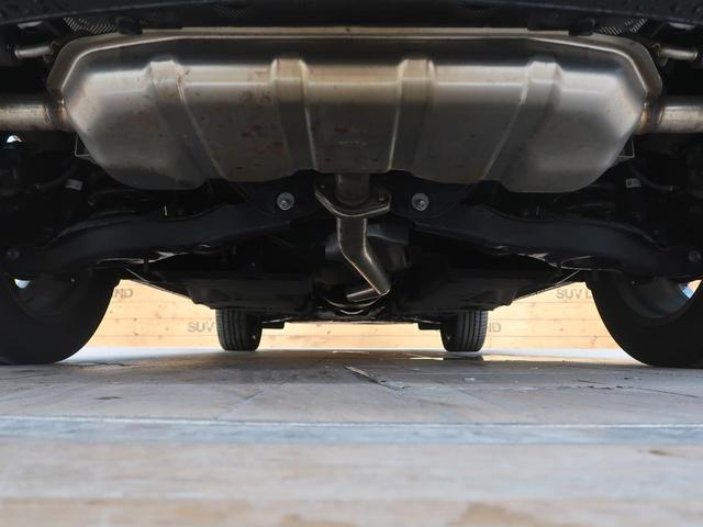 XD プロアクティブ コネクトナビTV 全周囲カメラ BOSEサウンド 衝突軽減ブレーキ/レーダークルーズ ドライビングポジションPKG/シートヒーター コーナーセンサー パワーバックドア 禁煙車(31枚目)