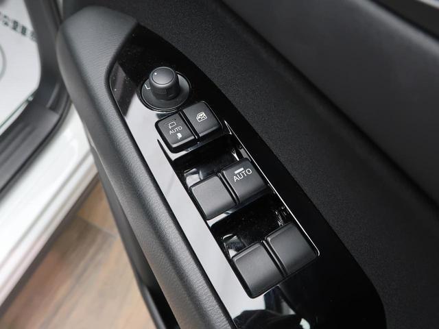 XD プロアクティブ コネクトナビTV 全周囲カメラ BOSEサウンド 衝突軽減ブレーキ/レーダークルーズ ドライビングポジションPKG/シートヒーター コーナーセンサー パワーバックドア 禁煙車(36枚目)