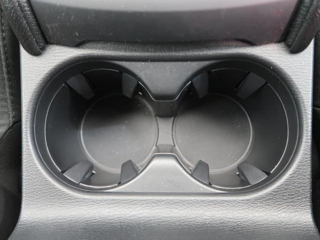 XD プロアクティブ コネクトナビTV 全周囲カメラ BOSEサウンド 衝突軽減ブレーキ/レーダークルーズ ドライビングポジションPKG/シートヒーター コーナーセンサー パワーバックドア 禁煙車(56枚目)