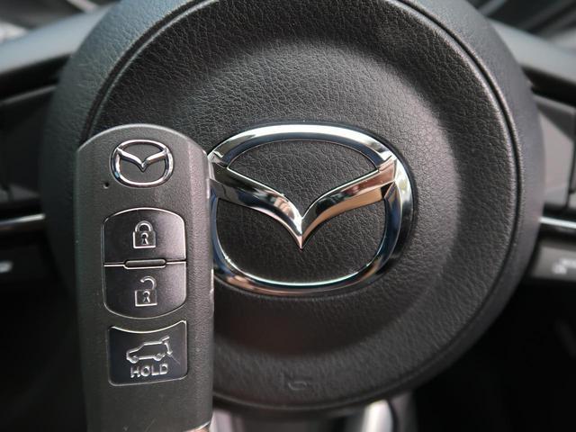 XD プロアクティブ コネクトナビTV 全周囲カメラ BOSEサウンド 衝突軽減ブレーキ/レーダークルーズ ドライビングポジションPKG/シートヒーター コーナーセンサー パワーバックドア 禁煙車(62枚目)