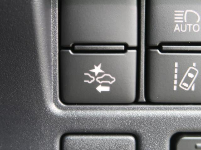 ハイブリッドZS 煌III 登録済未使用車 セーフティセンス プリクラッシュ/先行車発進告知 両側電動ドア リアオートエアコン 半革シート/シートヒーター インテリジェントコーナーセンサー LEDヘッド/オートハイビーム(6枚目)