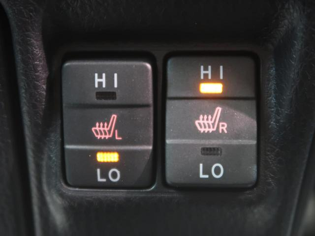 ハイブリッドZS 煌III 登録済未使用車 セーフティセンス プリクラッシュ/先行車発進告知 両側電動ドア リアオートエアコン 半革シート/シートヒーター インテリジェントコーナーセンサー LEDヘッド/オートハイビーム(8枚目)