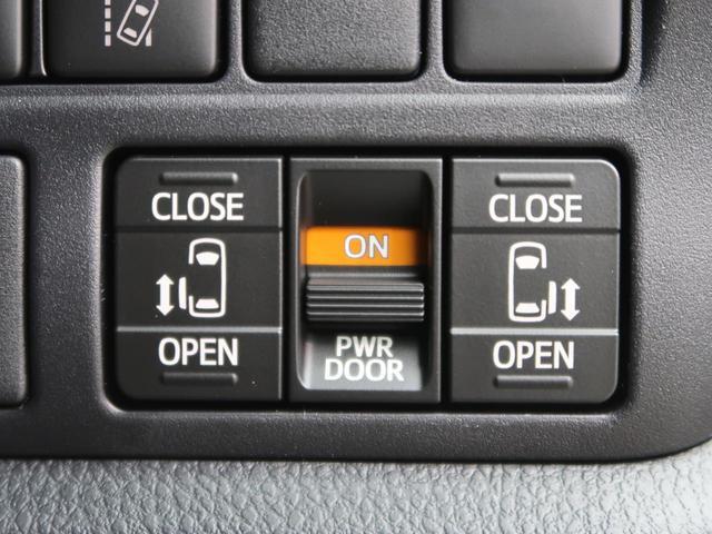 ハイブリッドZS 煌III 登録済未使用車 セーフティセンス プリクラッシュ/先行車発進告知 両側電動ドア リアオートエアコン 半革シート/シートヒーター インテリジェントコーナーセンサー LEDヘッド/オートハイビーム(9枚目)
