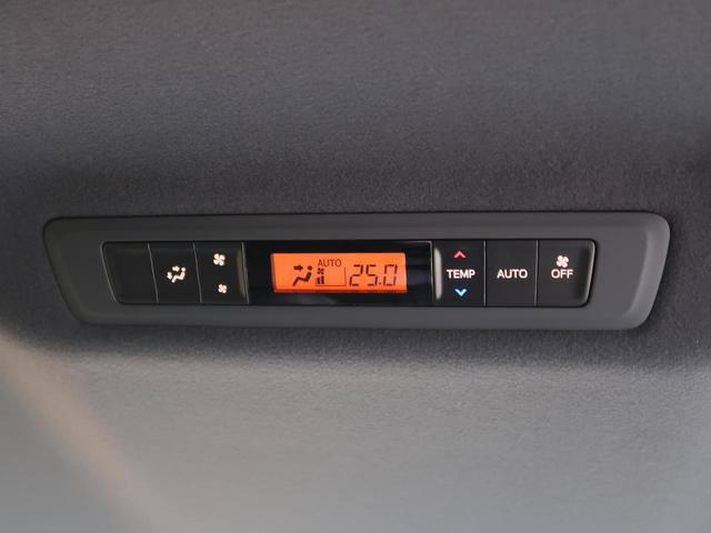 ハイブリッドZS 煌III 登録済未使用車 セーフティセンス プリクラッシュ/先行車発進告知 両側電動ドア リアオートエアコン 半革シート/シートヒーター インテリジェントコーナーセンサー LEDヘッド/オートハイビーム(10枚目)
