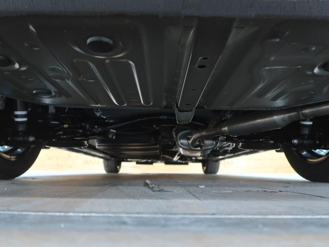 ハイブリッドZS 煌III 登録済未使用車 セーフティセンス プリクラッシュ/先行車発進告知 両側電動ドア リアオートエアコン 半革シート/シートヒーター インテリジェントコーナーセンサー LEDヘッド/オートハイビーム(31枚目)