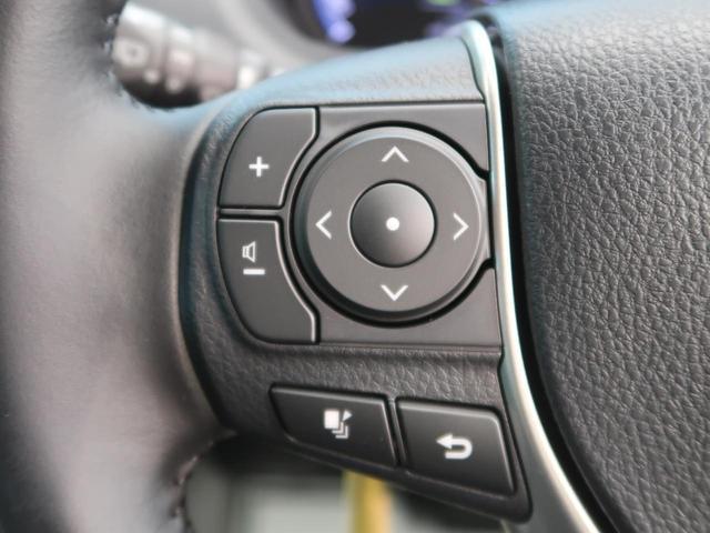 ハイブリッドZS 煌III 登録済未使用車 セーフティセンス プリクラッシュ/先行車発進告知 両側電動ドア リアオートエアコン 半革シート/シートヒーター インテリジェントコーナーセンサー LEDヘッド/オートハイビーム(36枚目)