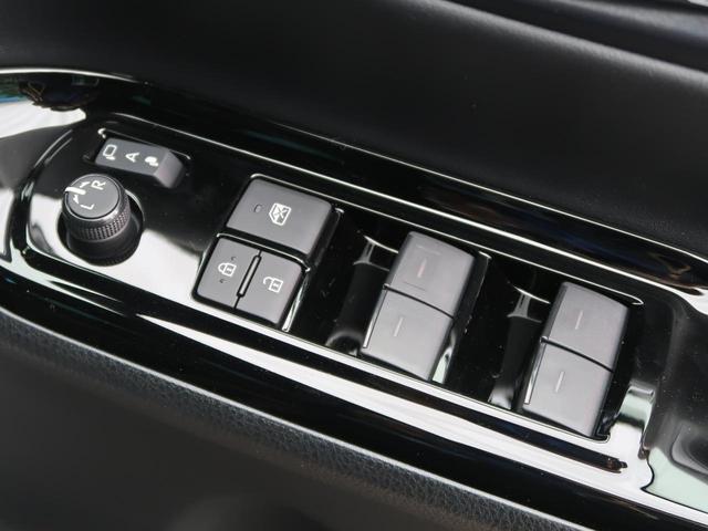 ハイブリッドZS 煌III 登録済未使用車 セーフティセンス プリクラッシュ/先行車発進告知 両側電動ドア リアオートエアコン 半革シート/シートヒーター インテリジェントコーナーセンサー LEDヘッド/オートハイビーム(39枚目)