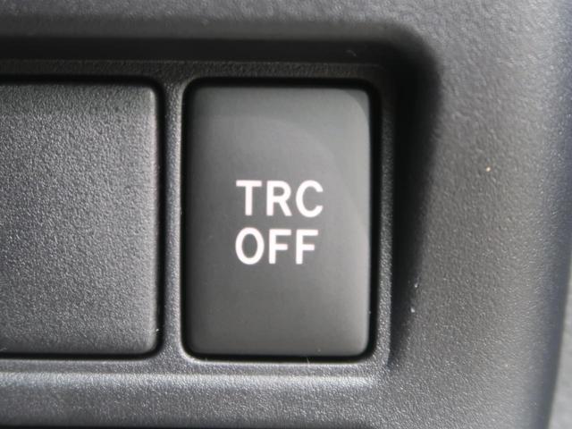 ハイブリッドZS 煌III 登録済未使用車 セーフティセンス プリクラッシュ/先行車発進告知 両側電動ドア リアオートエアコン 半革シート/シートヒーター インテリジェントコーナーセンサー LEDヘッド/オートハイビーム(42枚目)