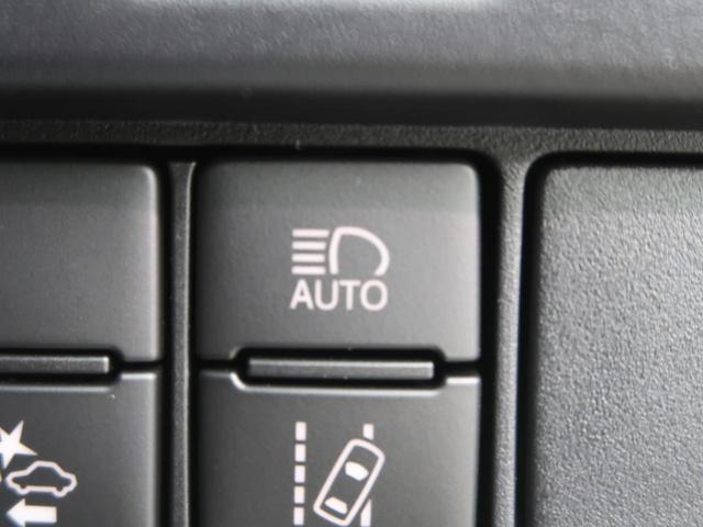 ハイブリッドZS 煌III 登録済未使用車 セーフティセンス プリクラッシュ/先行車発進告知 両側電動ドア リアオートエアコン 半革シート/シートヒーター インテリジェントコーナーセンサー LEDヘッド/オートハイビーム(43枚目)