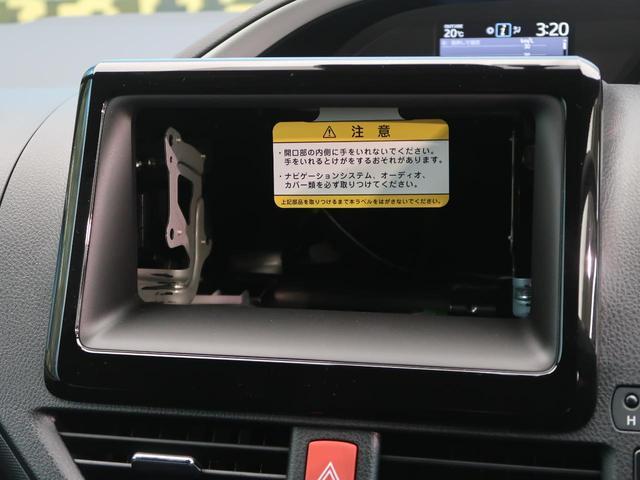 ハイブリッドZS 煌III 登録済未使用車 セーフティセンス プリクラッシュ/先行車発進告知 両側電動ドア リアオートエアコン 半革シート/シートヒーター インテリジェントコーナーセンサー LEDヘッド/オートハイビーム(44枚目)