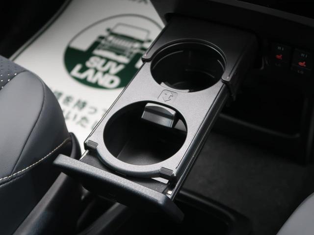 ハイブリッドZS 煌III 登録済未使用車 セーフティセンス プリクラッシュ/先行車発進告知 両側電動ドア リアオートエアコン 半革シート/シートヒーター インテリジェントコーナーセンサー LEDヘッド/オートハイビーム(48枚目)