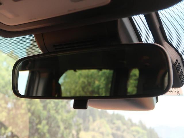 ハイブリッドZS 煌III 登録済未使用車 セーフティセンス プリクラッシュ/先行車発進告知 両側電動ドア リアオートエアコン 半革シート/シートヒーター インテリジェントコーナーセンサー LEDヘッド/オートハイビーム(52枚目)
