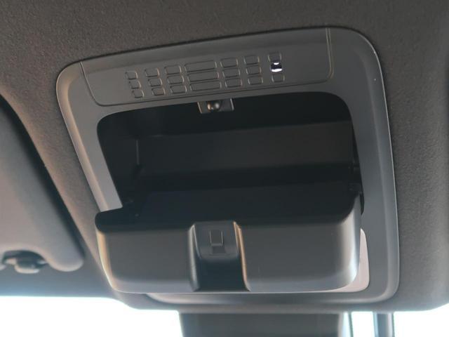 ハイブリッドZS 煌III 登録済未使用車 セーフティセンス プリクラッシュ/先行車発進告知 両側電動ドア リアオートエアコン 半革シート/シートヒーター インテリジェントコーナーセンサー LEDヘッド/オートハイビーム(53枚目)