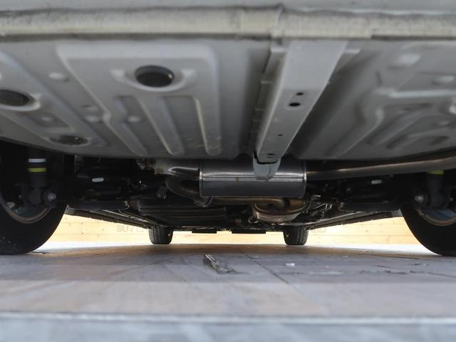 Gi プレミアムパッケージ 純正9型ナビ モデリスタエアロ 両側電動ドア セーフティセンス 衝突軽減ブレーキ クルコン ハーフレザー/シートヒーター 禁煙車 バックカメラ LEDヘッド/LEDフォグ  ビルトインETC(33枚目)