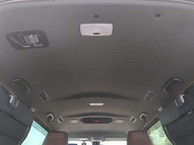 Gi プレミアムパッケージ 純正9型ナビ モデリスタエアロ 両側電動ドア セーフティセンス 衝突軽減ブレーキ クルコン ハーフレザー/シートヒーター 禁煙車 バックカメラ LEDヘッド/LEDフォグ  ビルトインETC(35枚目)