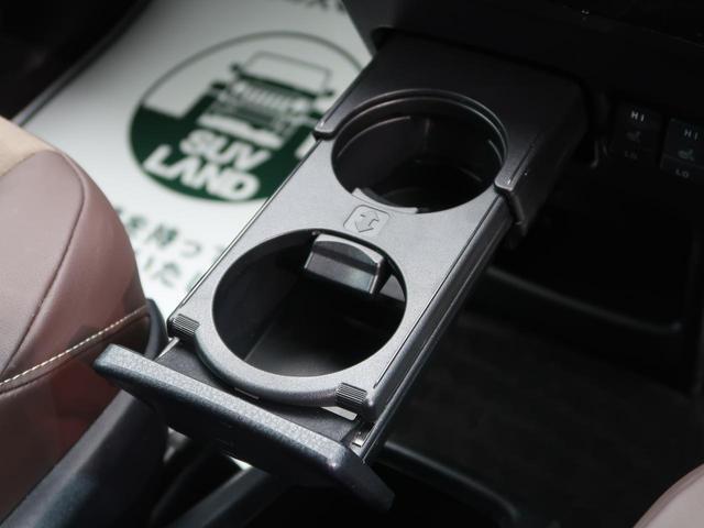 Gi プレミアムパッケージ 純正9型ナビ モデリスタエアロ 両側電動ドア セーフティセンス 衝突軽減ブレーキ クルコン ハーフレザー/シートヒーター 禁煙車 バックカメラ LEDヘッド/LEDフォグ  ビルトインETC(49枚目)