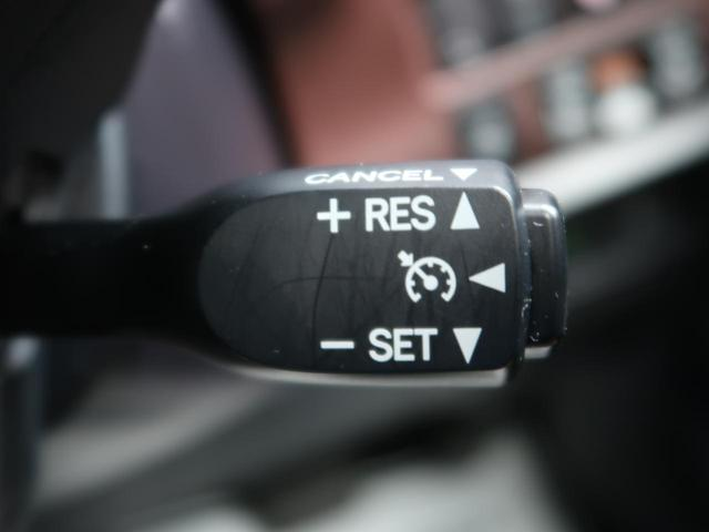 Gi プレミアムパッケージ 純正9型ナビ モデリスタエアロ 両側電動ドア セーフティセンス 衝突軽減ブレーキ クルコン ハーフレザー/シートヒーター 禁煙車 バックカメラ LEDヘッド/LEDフォグ  ビルトインETC(55枚目)